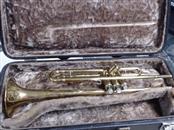 KING INSTRUMENTS Trumpet/Cornet CLEVELAND 600